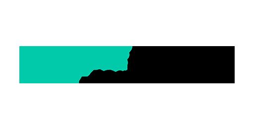 logo partenaire france active