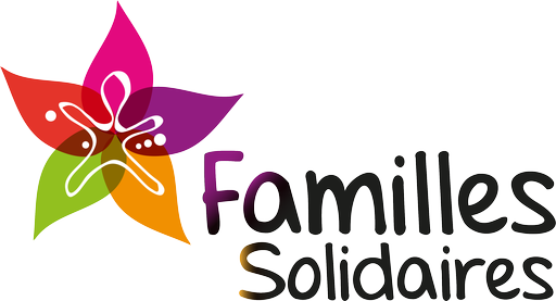 logo Familles Solidaires