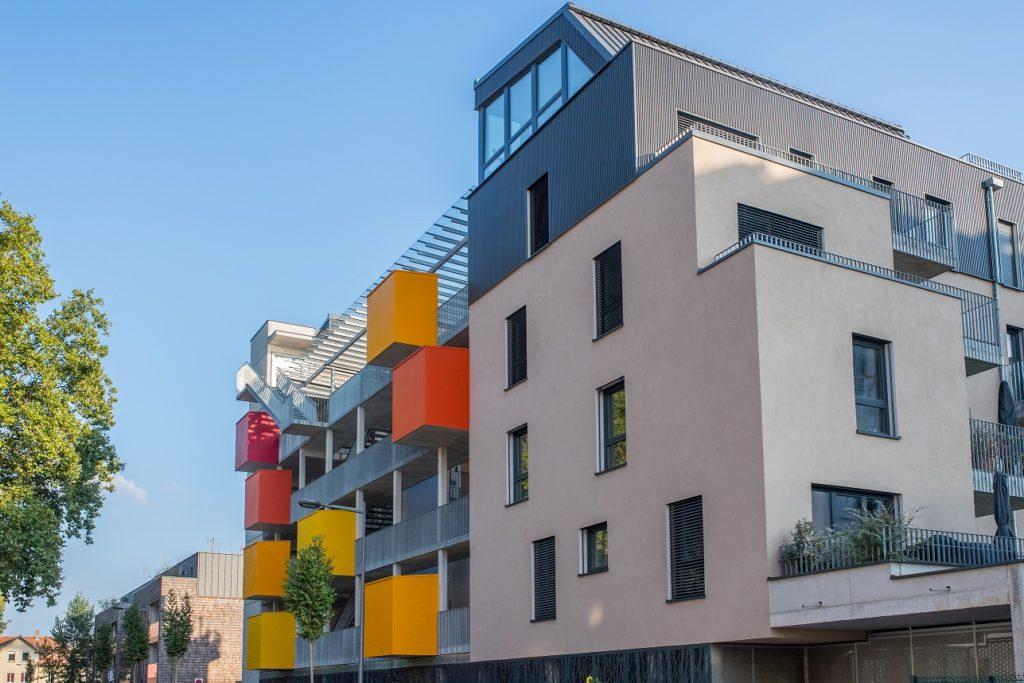 projet-habitat-inclusif-khutte-strasbourg