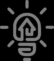 LabHidouille icon