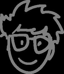 visage icon