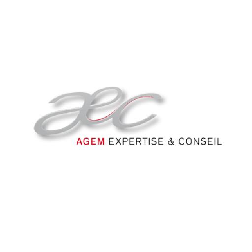 logo AGEM