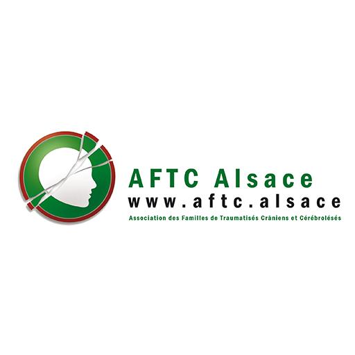 logo AFTC Alsace