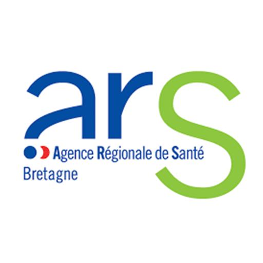 logo ARS BRetagne