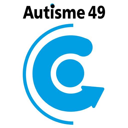 logo autisme 49