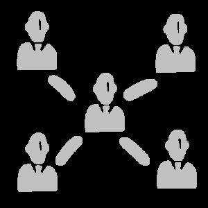 icone partenaires