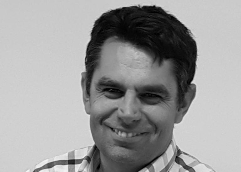 Franck Billeau, Directeur du Réseau Eco Habitat