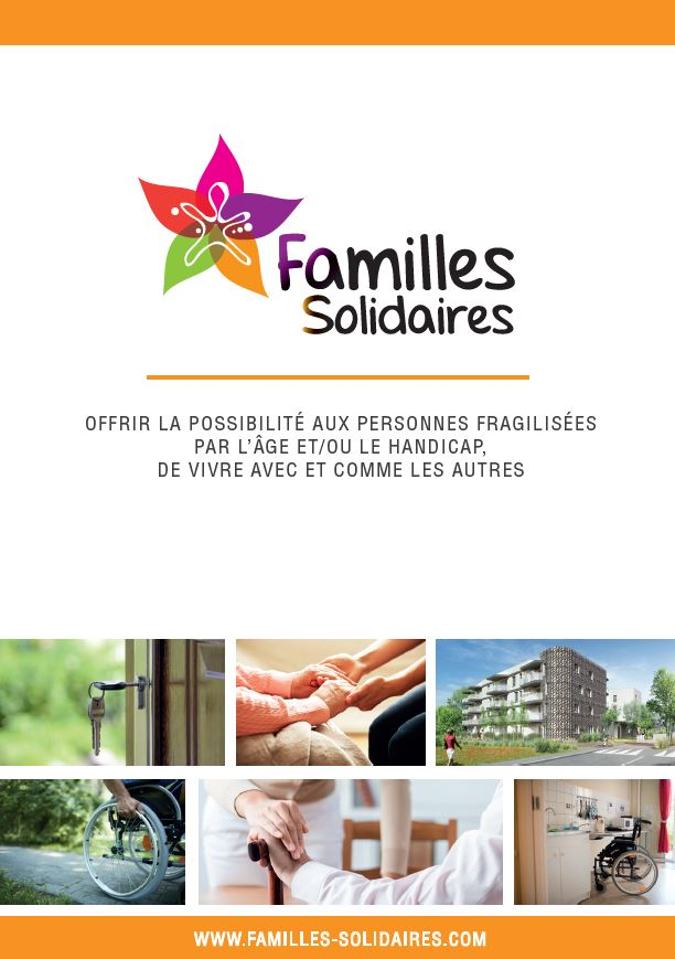 Flyer-familles-solidaires-1