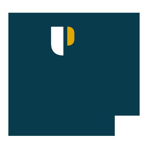 logo praxis sociale