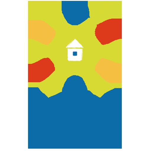 logo toits d'union